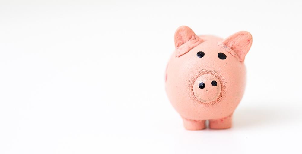 boekhouden Waarom dragen we belasting af en welke verschillen zijn er