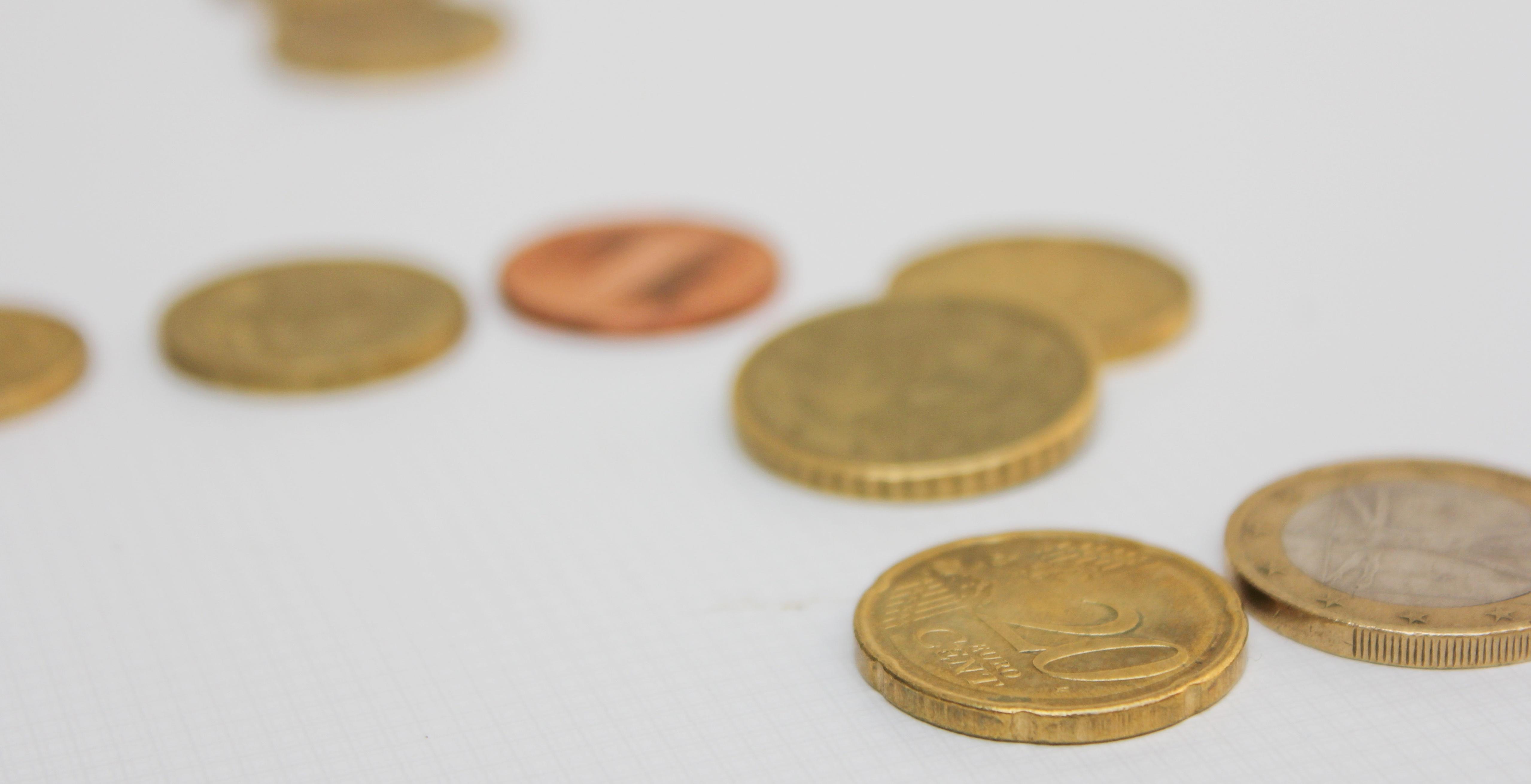 boekhouden factureren 10 tips om geld te besparen met boekhouden